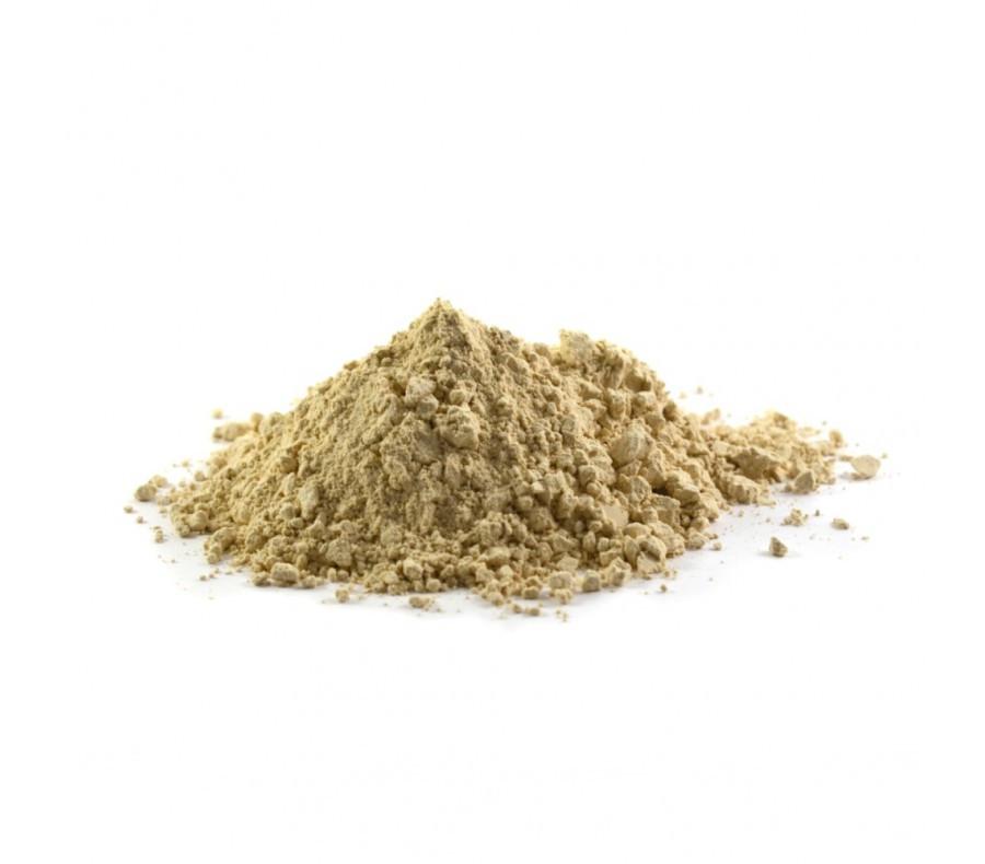 Enzyme Preparation Amylosubtilin (100 g)
