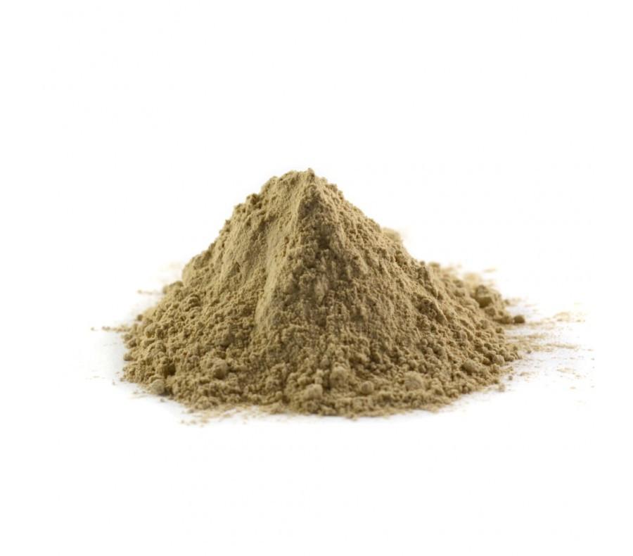 Enzyme Preparation Glucosamin (100 g)