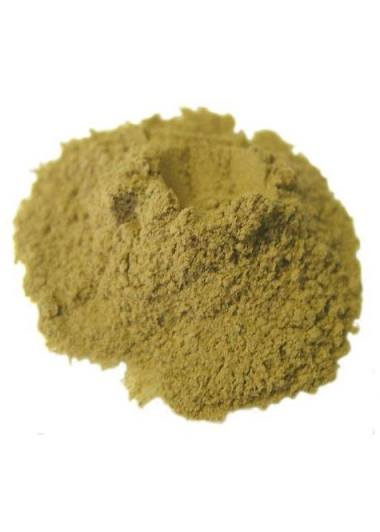 Enzyme Preparation Protosubtilin (100 g)