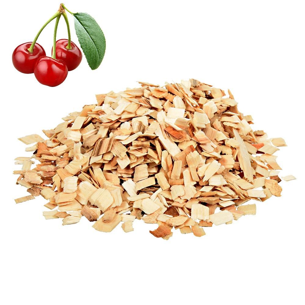 "Fruit chips ""Сherry Tree"", 1 kg"