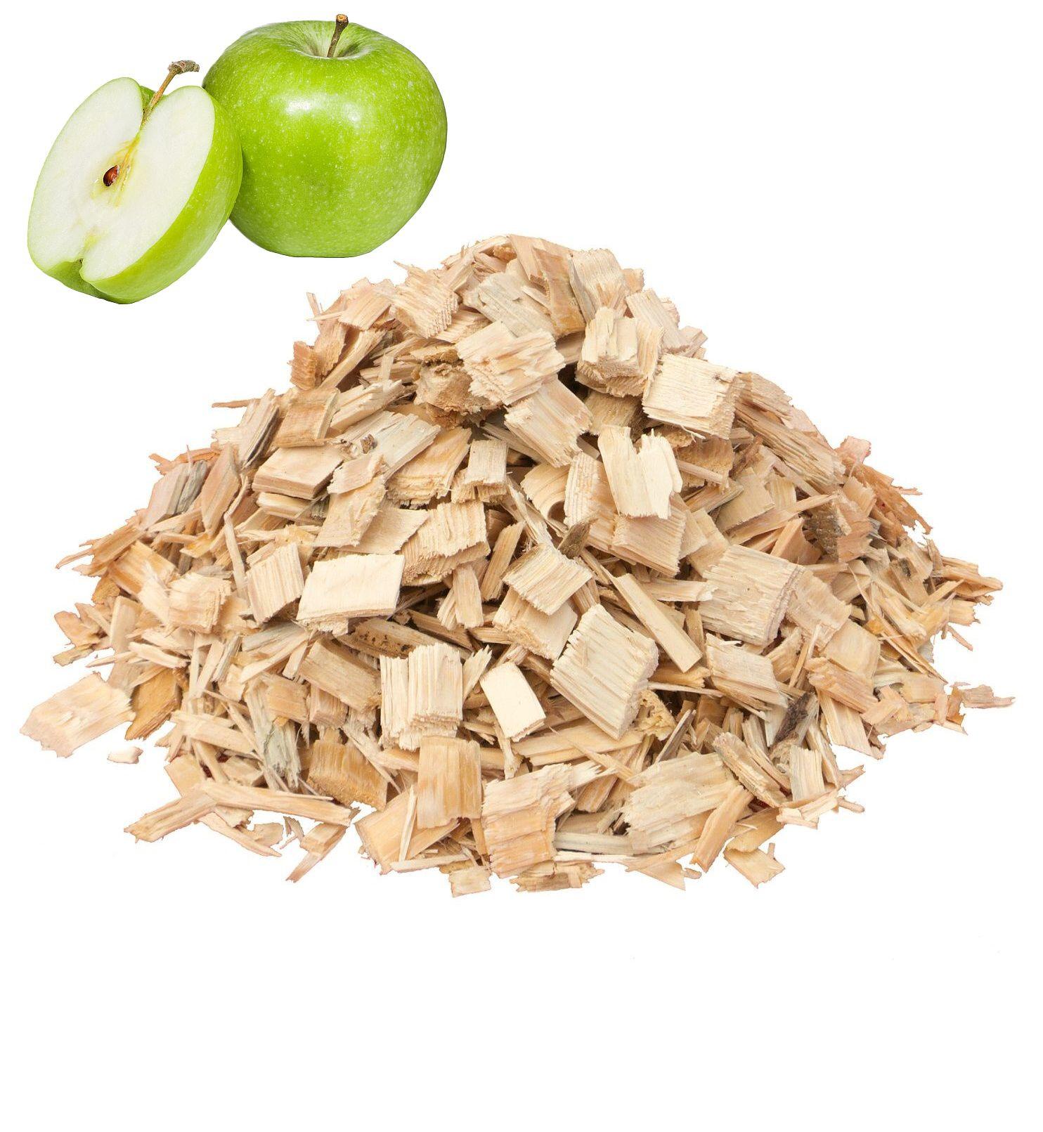 "Fruit chips ""Apple Tree"", 1 kg"