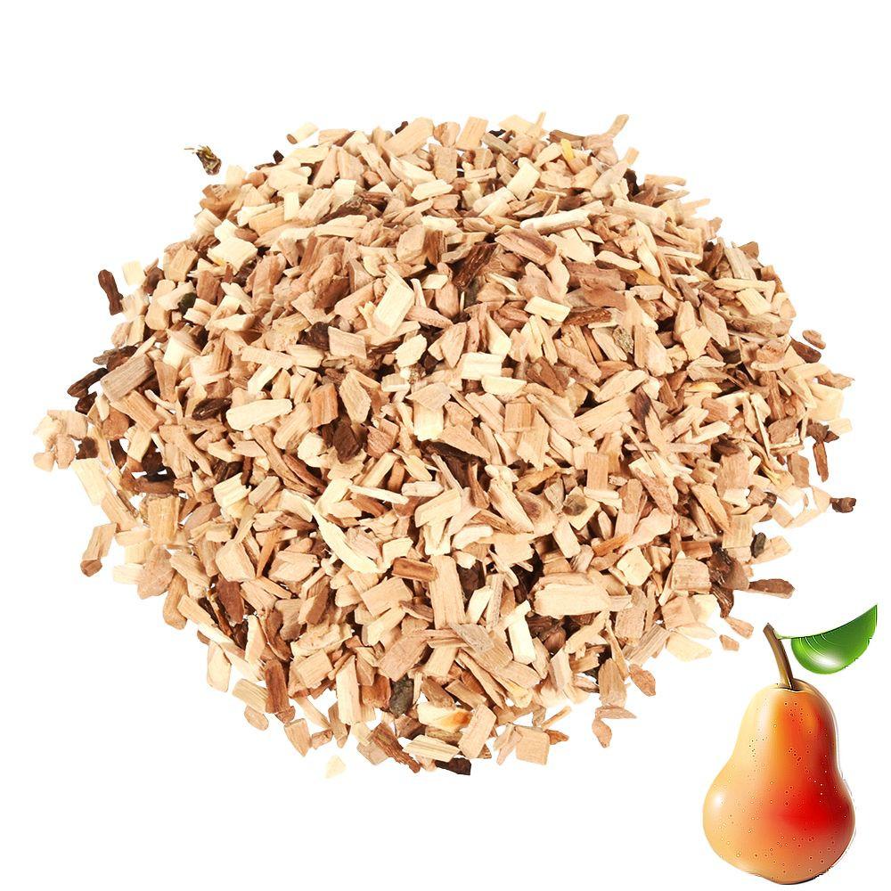 "Fruit chips ""Pear Tree"", 1 kg"
