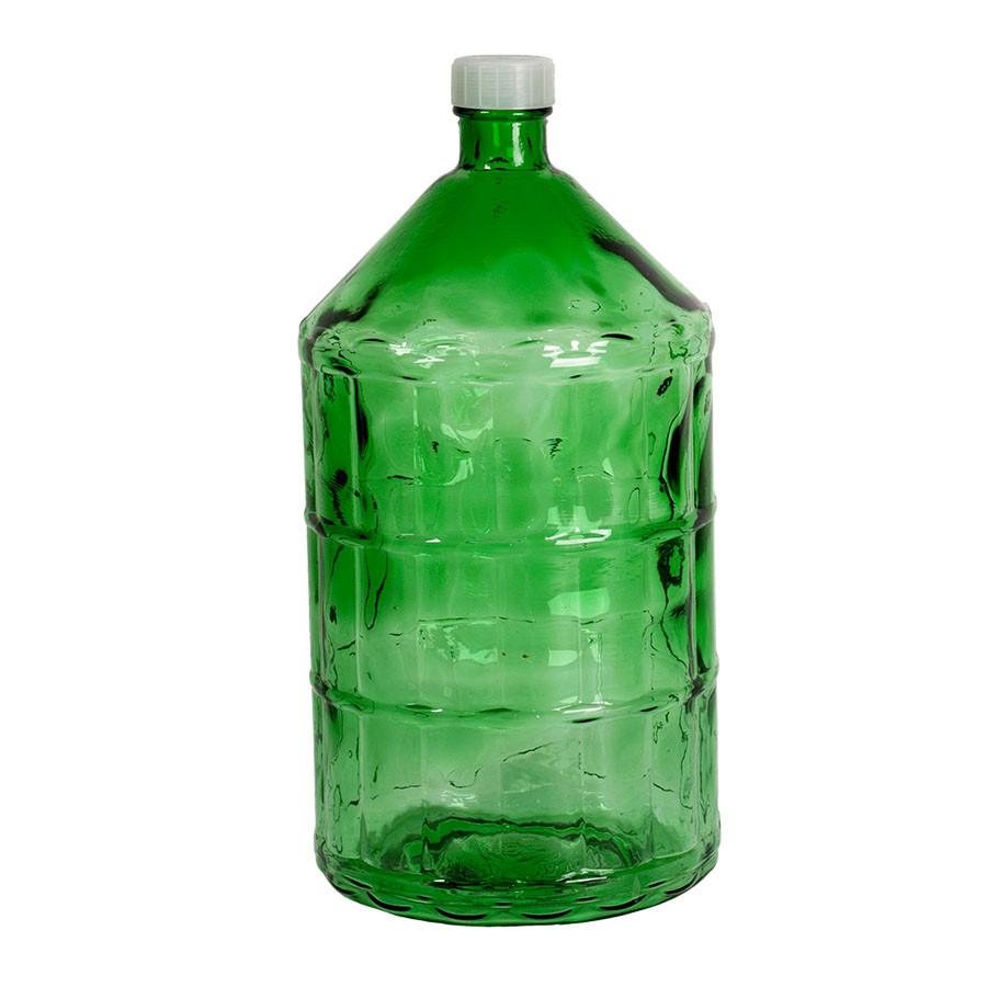 Wine Bottle (GlassGo, 22 l)