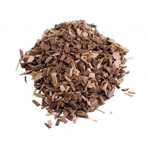 "Oak chips ""Cognac mix"", 50 g"