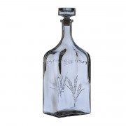 "Decanter ""Kickback"" (GlassGo, 3 l)"